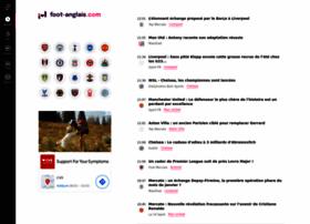 footanglais365.com