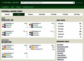 Football-linx.com