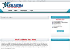 footballbettingchampion.com