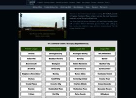 footballgroundguide.co.uk