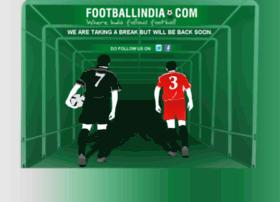 footballindia.com