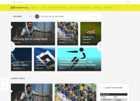 footballpictures.net