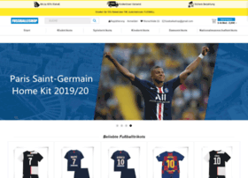 footballqs.com