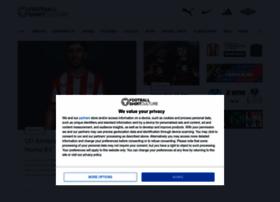 footballshirtculture.com