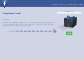 for-facebook.net