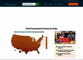 foreclosure-support.com