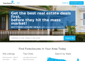 foreclosuretimes.com