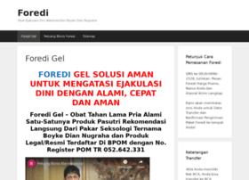 foredi.org
