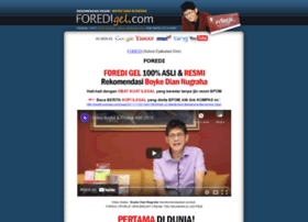 foredigel.com
