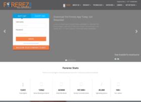 forerez.com