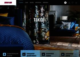 forest-okna.ru
