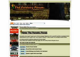 forestryforum.com