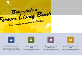 foreverliving.com.br