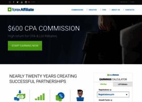 forex-affiliate.com