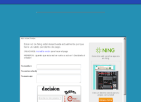 forex-macro.ning.com