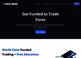 forex4noobs.com