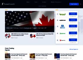 forexcrunch.com