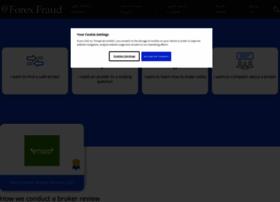 forexfraud.com