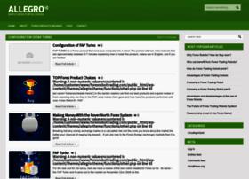 forexrobottrading.com