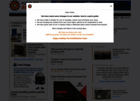 forkliftaction.com