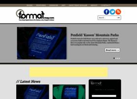 formatmag.com