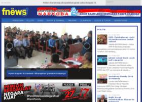 Formatnews.com