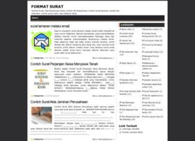 formatsurat.blogspot.com