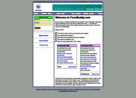 formbuddy.com