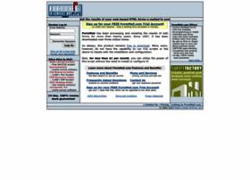 Formmail.com