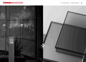 forms-surfaces.com