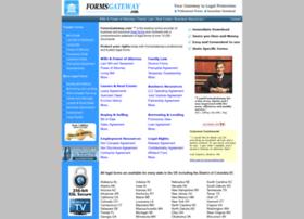 Formsgateway.com