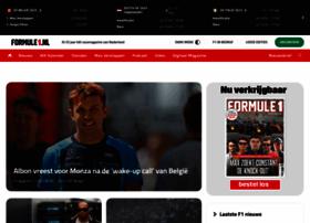 formule1.nl