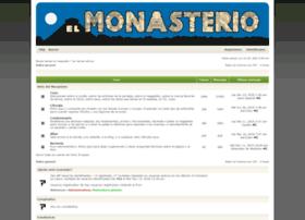 foro.elmonasterio.org