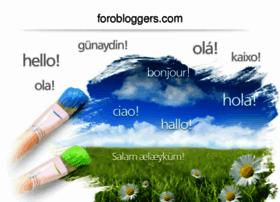 forobloggers.com