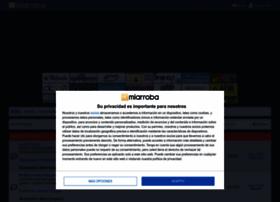forodeciclismo.mforos.com