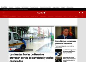 foros.cuatro.com
