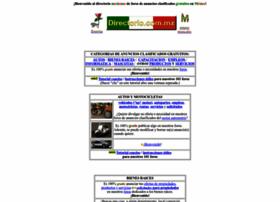 foros.directorio.com.mx