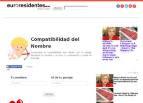 foros.euroresidentes.com