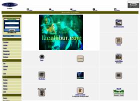 foros.izcallibur.com
