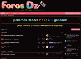 forosdz.com