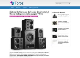 foroz.org