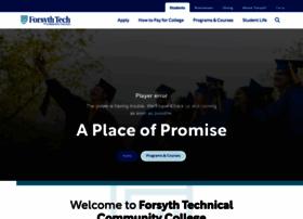 forsythtech.edu
