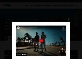 fortal.com.br