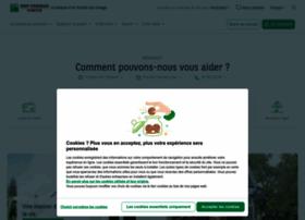 fortisbank.com