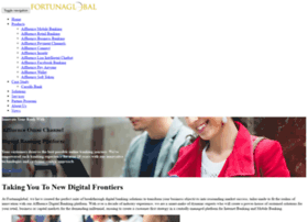 fortunaglobal.com