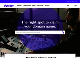 Fortunecity.com