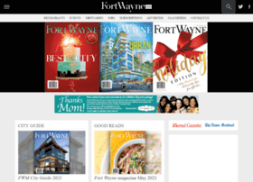 fortwayne.com