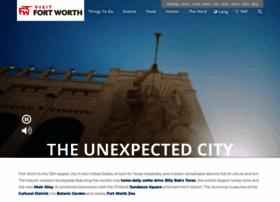 fortworth.com
