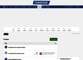 Forum-auto.com