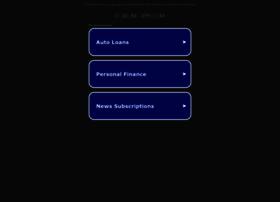 forum-opp.com